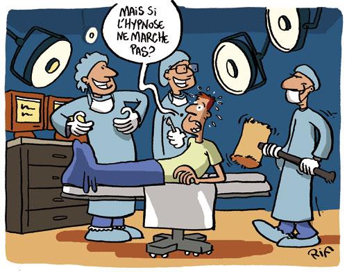 hypnose.jpg