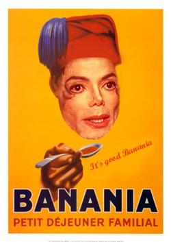 bananiajackson.jpg