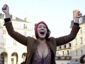 Les deux mamelles de la France dans humour les-mamelles-de-la-france2-300x224